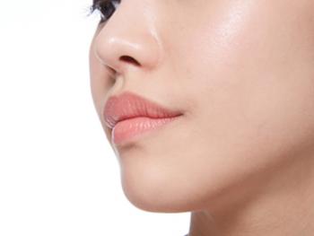 Cirugías de nariz