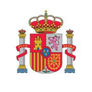 División Española de Ciencia y Educación
