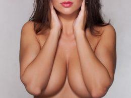 Mitos sobre la cirugía de busto